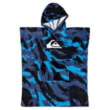 Quiksilver Hoody Youth