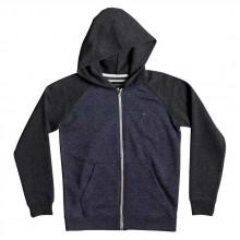 Quiksilver Everyday Zip Youth