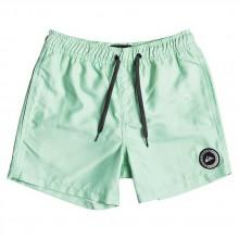 Quiksilver Everyday Volley 13