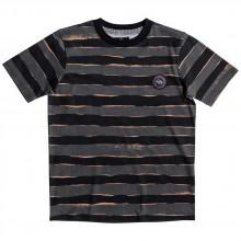 Quiksilver Allover Print Mad Max