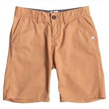 Quiksilver Everyday Chino Light