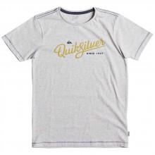 Quiksilver Heather Wavey Glaze