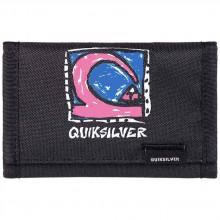 Quiksilver The Everydaily