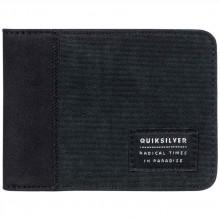Quiksilver Slim Vintafe Plus II