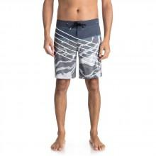Quiksilver Highline Lava Slash 19