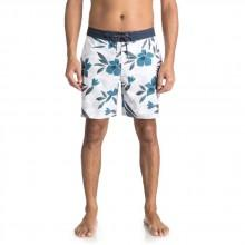 Quiksilver Cut Out Beachshort 18