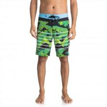 Quiksilver Highline Island Time 19