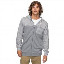 Quiksilver Shd Fleece Top 2