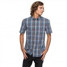 Quiksilver Everyday Check