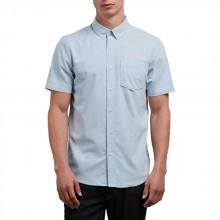 Volcom Everett Oxford