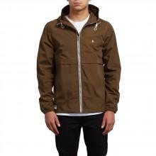 Volcom Howard Hooded