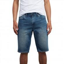 Volcom Kinkade Denim Short