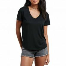 Volcom Mix A Lot Vneck