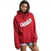 Volcom Roll It Up Hoody