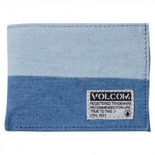 Volcom Ecliptic Cloth