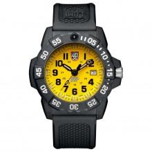 Luminox Scott Cassell UVP Special Edition 3505