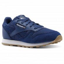Reebok classics Leather ESTL