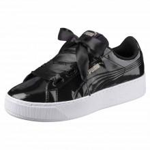 ec9d8025fb80 Puma Women´s shoes Sneakers buy and offers on Dressinn