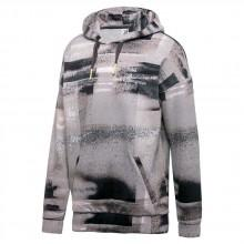 Puma select Han Hooded