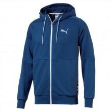 Puma Active Hero Full Zip TR Hooded