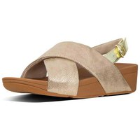 Fitflop Lulu Cross Back