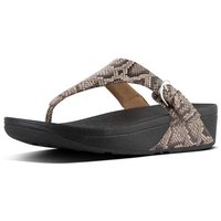 Fitflop Skinny Toe