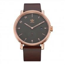 adidas watches District LX2