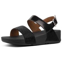 Fitflop Ritzy Back