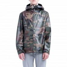 Herschel Forecast Hooded Coach