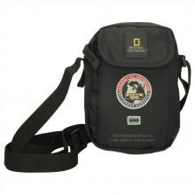 National geographic Explorer Small Utility