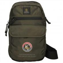 National geographic Explorer Sling