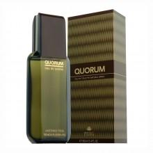 Quorum fragrances Eau De Toilette 100ml