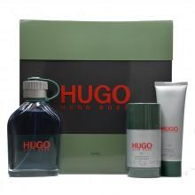 Hugo fragrances Hugo Boss 125ml