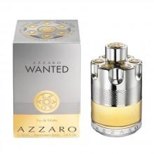 Loris azzaro fragrances Wanted 100ml