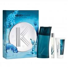 Givenchy Kenzo 100 ml