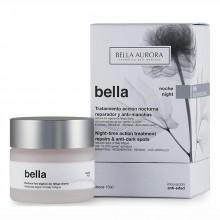 Bella aurora fragrances Bella Noche