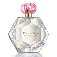 Britney spears Private Show 100ml
