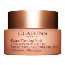 Clarins fragrances Extra Firming Nuit 50ml