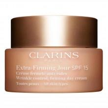 Clarins fragrances Extra Firming Jour SPF15 50ml