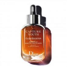 dior-capture-youth-glow-booster-30ml