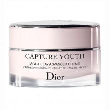 Dior Capture Youth Age Delay Advanced 50ml