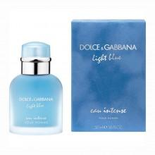 dolce---gabbana-light-blue-intense-50ml