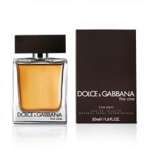 dolce---gabbana-the-one-50ml