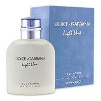 dolce---gabbana-light-blue-125ml