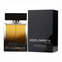 dolce---gabbana-the-one-black-100ml