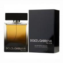 Dolce gabbana fragrances The One Black 50ml