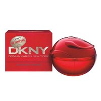 Donna karan Be Tempted 50ml