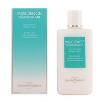 Jeanne piaubert Insience Make Up Remover 200ml