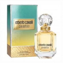 Roberto cavalli fragrances Paradiso 75ml