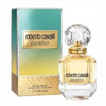 Roberto cavalli fragrances Paradiso 50ml